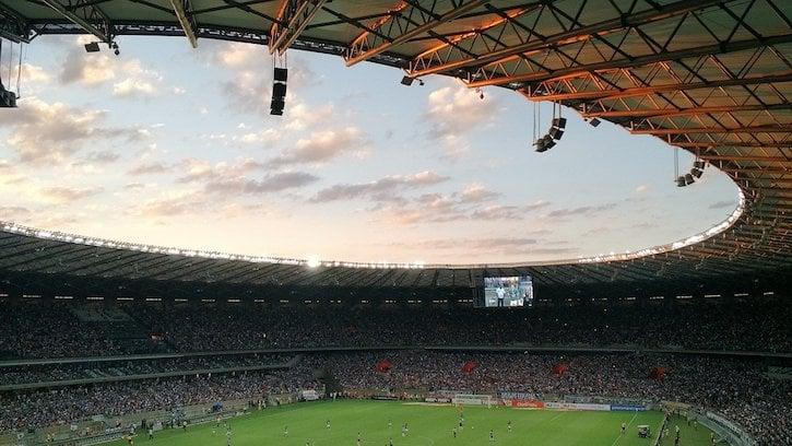 soccer-768685_1280